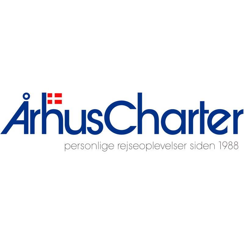 Afbudsrejse med Aarhus Charter