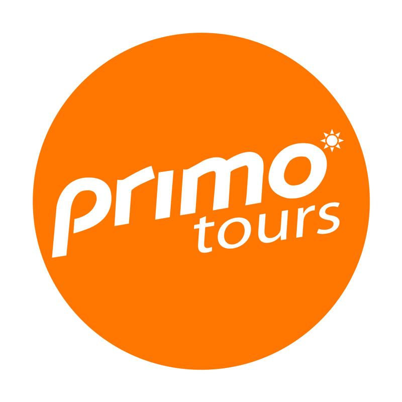 Primo Tours afbudsrejser